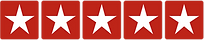 yelp-5-star-png-5.png