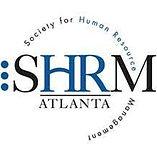 SHRM ATL logo.jpeg