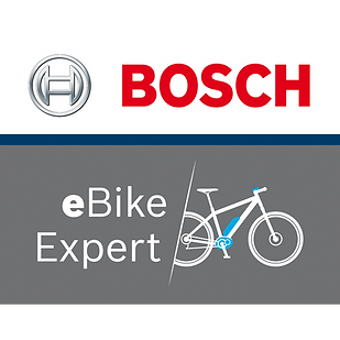 eBike_Experts_Logo_1200x120.png