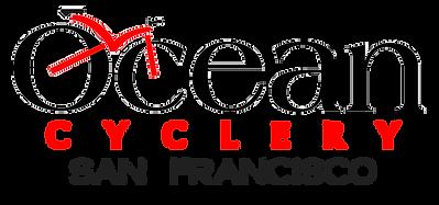 ocean cyclery logo.png