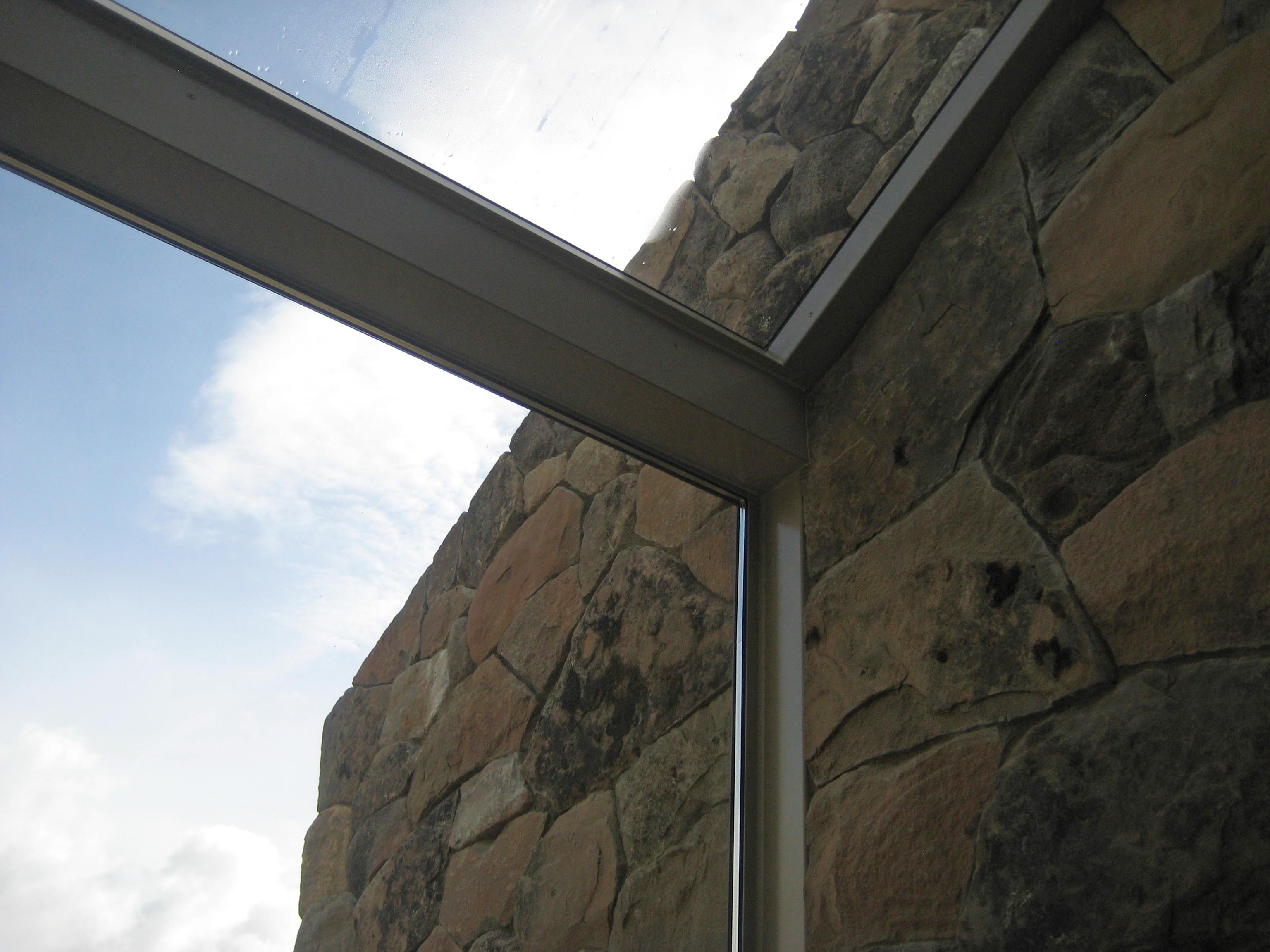 11. Detail Window