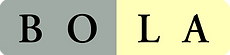 logo-color-2019.png