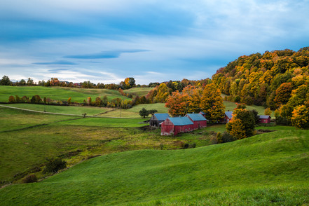 Vermont in Fall5.jpg
