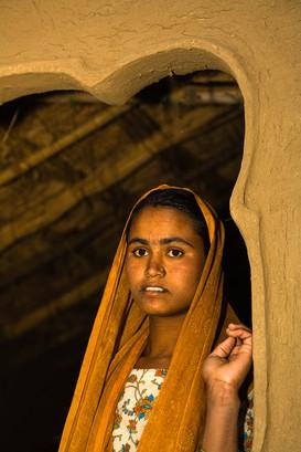Faces of Rajasthan-79.jpg