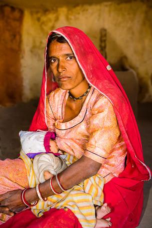 Faces of Rajasthan-41.jpg