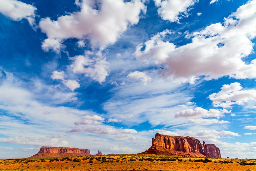 Monument Valley14.jpg