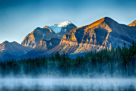 Canadian Rockies8.jpg