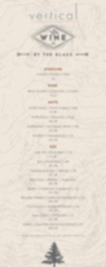 Small_menus_Page_5.png