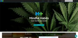 Mindful Habits