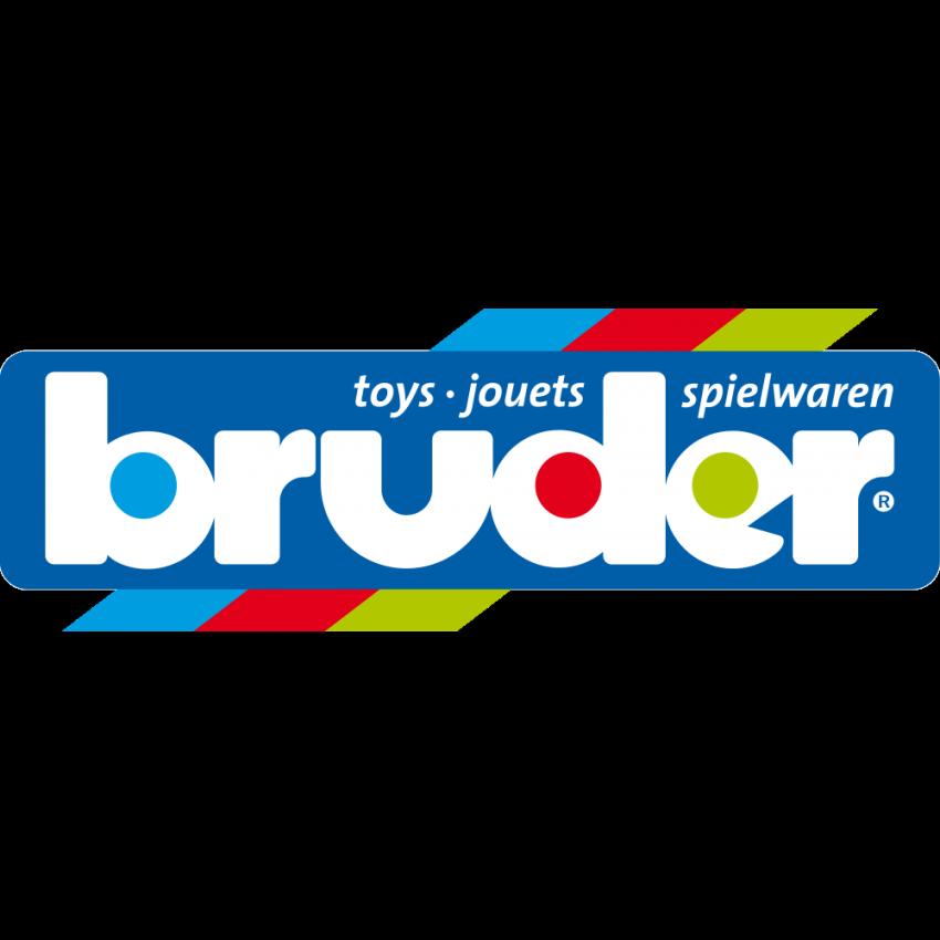 bruder-logo