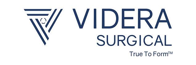Videra Logo.jpg
