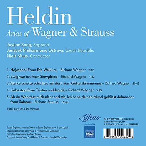 Heldin Arias-cover-square-back.jpg
