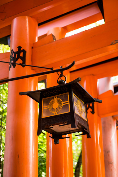 Kyoto39.jpg