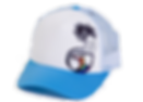 Mate-Hats--(0040)__07_25_19.png