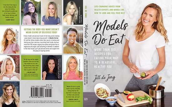 Models Do Eat_Final Cover sized.jpg