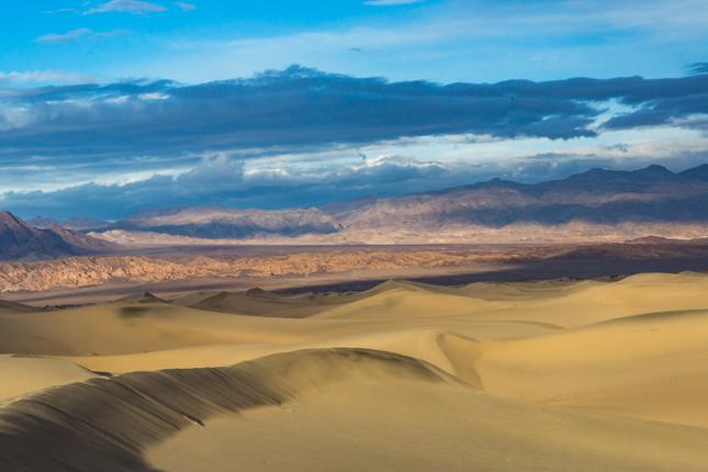 Death Valley 20.jpg