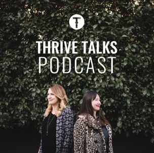 Thrive Podcast.png