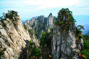 Huangshan Mountains3.jpg
