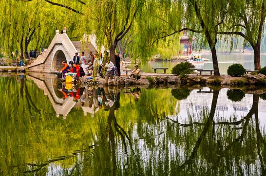 Beijing Parks9.jpg