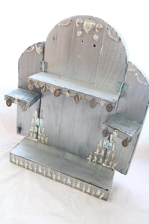 Altar/Shrine, Personal Altar