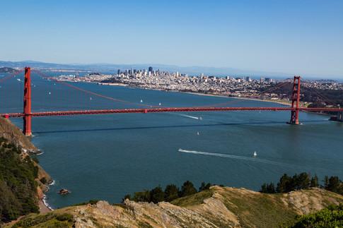 San Francisco 12.jpg