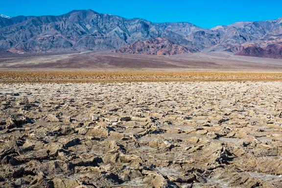 Death Valley 6.jpg