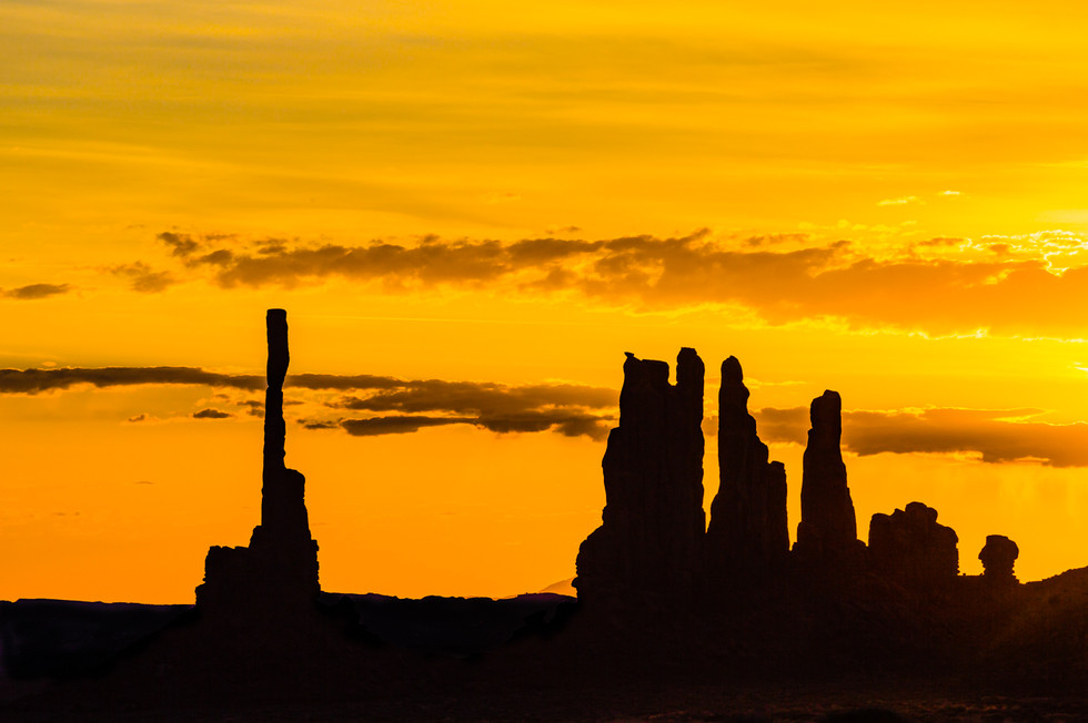 Monument Valley3.jpg