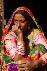 Faces of Rajasthan-36.jpg