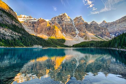 Canadian Rockies15.jpg