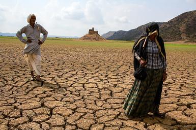 Faces of Rajasthan-69.jpg