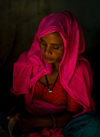 Faces of Rajasthan-71.jpg