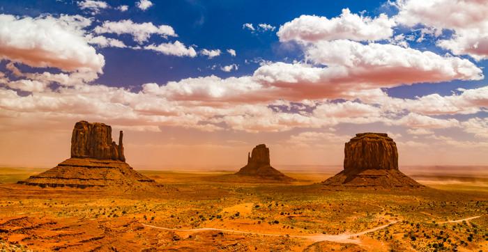 Monument Valley12.jpg