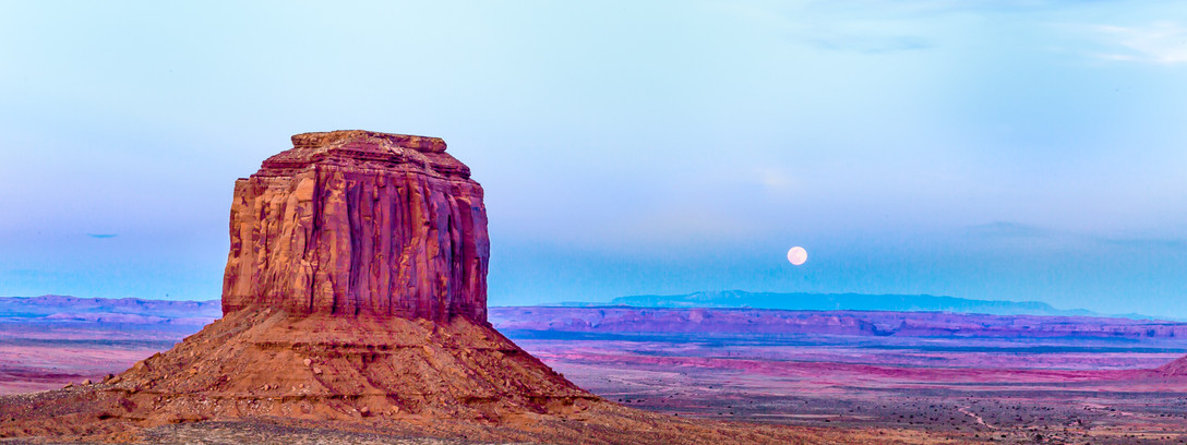 Monument Valley8.jpg