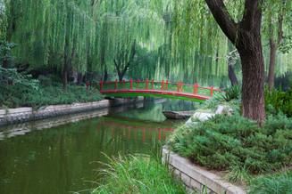 Beijing Parks2.jpg