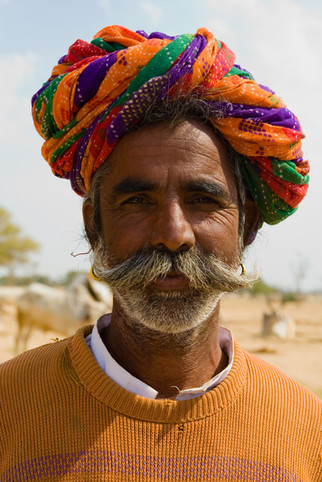 Faces of Rajasthan-51.jpg