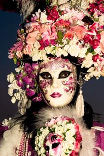 Carnival in Venice7.jpg