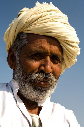 Faces of Rajasthan-35.jpg