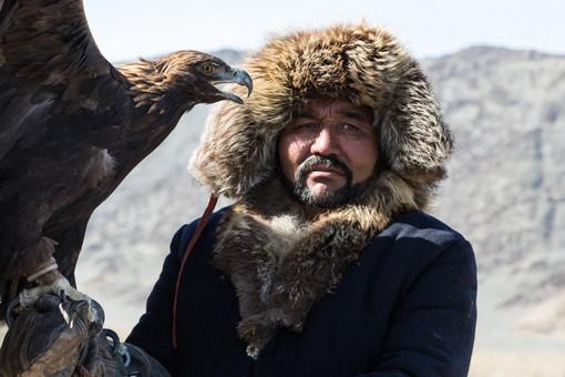 Mongolia Eagle Hunter 18.jpg