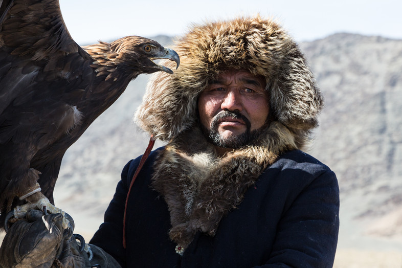 Mongolia Eagle Hunter 18.jpg