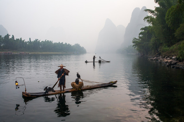 Along the Li River9.jpg
