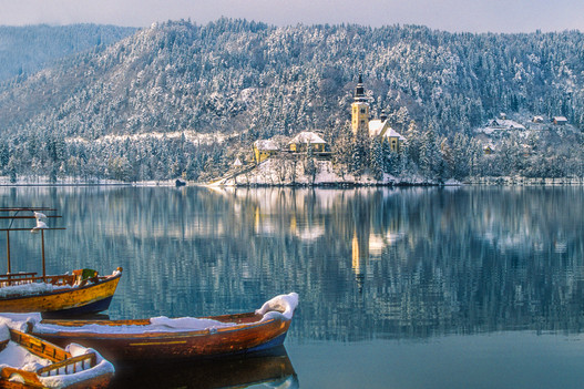 Slovenia 11.jpg