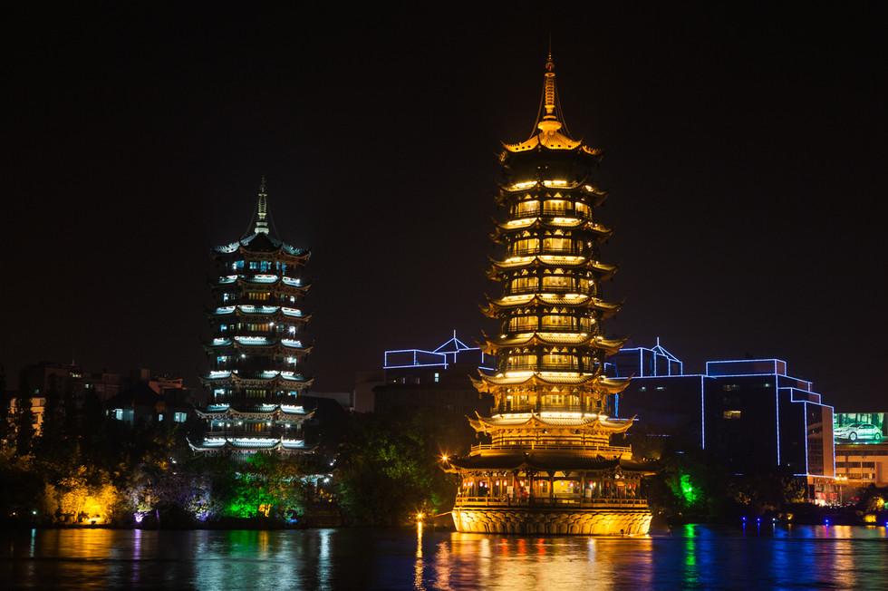 Traditional China1.jpg