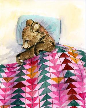 sleepingbear-min.jpg