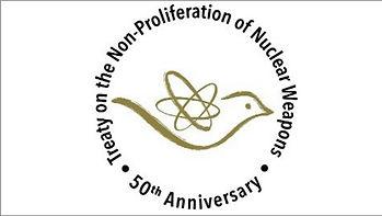 TreatyNonProliferation (1).jpg