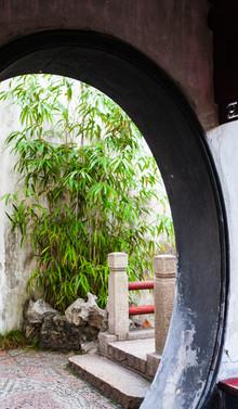 Traditional China9.jpg