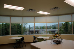 Marin Health Medical Offices