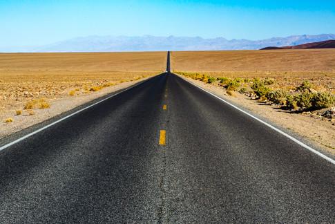 Death Valley 12.jpg