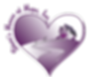 New-Logo-.png