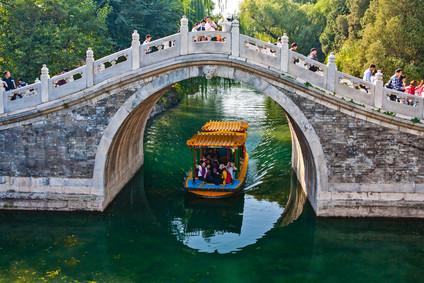 Beijing Parks12.jpg
