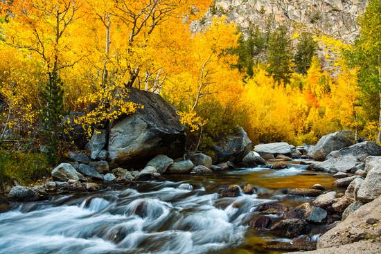 Eastern Sierra 13.jpg